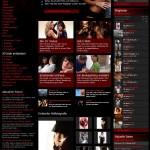 private sexadressen joyclub mitgliedschaft