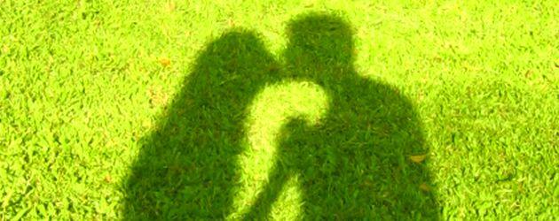 Partnervermittlungen bewertungen
