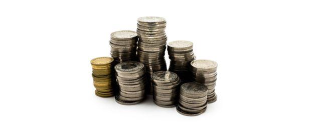 Singlebörsen Preise