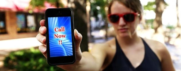 Weckt ein gutes Alter, um online dating zu starten Liebes-Kreuzfahrt Dating-Show