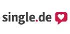 single_de