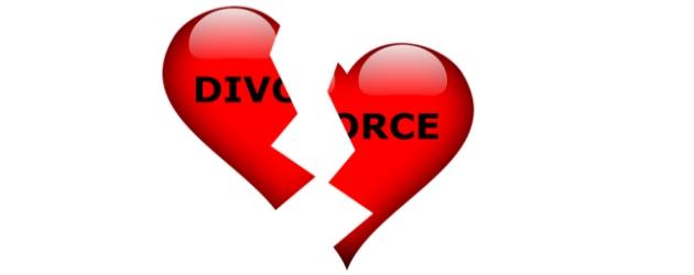 Vergleichen sie kostenlose dating-sites 2020