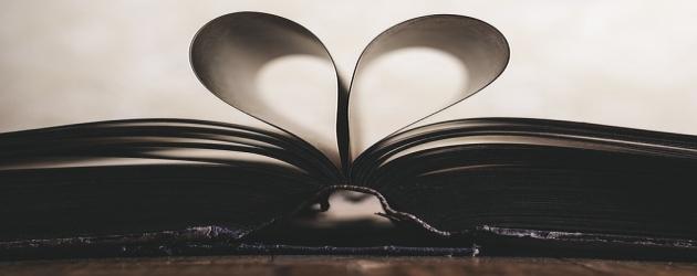 Speed-Dating-Erfolg in 12 einfachen Schritten