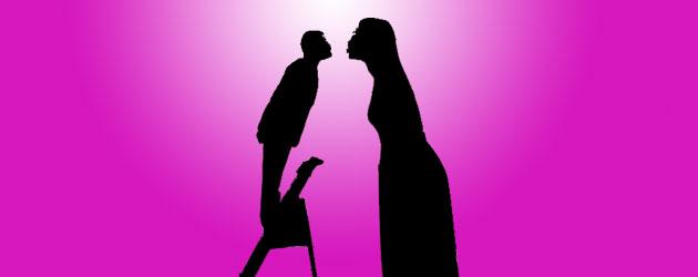Argumente für online dating