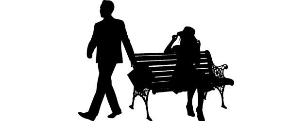 Über 40 dating-tipps für geschiedene männer