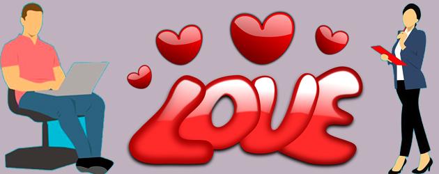 dating agenturen Vergleich vapaa dating sites Buckinghamshire