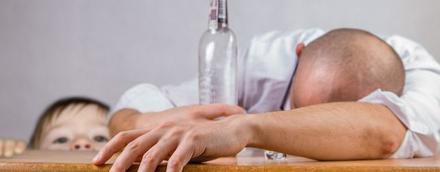alkoholiker partnersuche